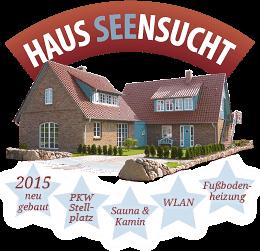 Haus-Seensucht-Logo